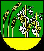 Obec Rapovce