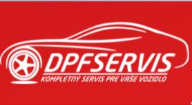 DPF servis s.r.o.