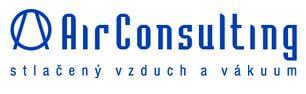 Air Consulting spol, s.r.o.