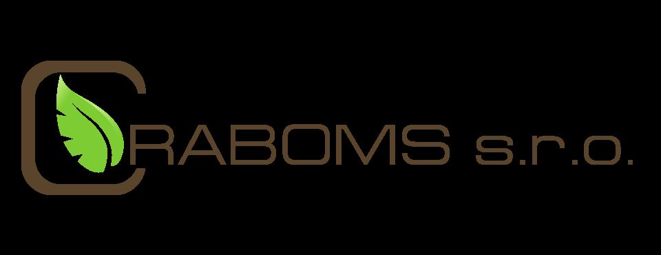 RABOMS s.r.o.