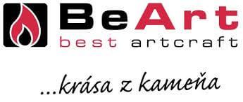 BeArt Slovakia s.r.o.