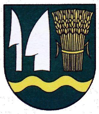 Obec Kosihy nad Ipľom