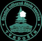 Stredná odborná škola lesnícka Tvrdošín