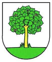 Obec Malý Lipník