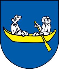 Obec Hencovce