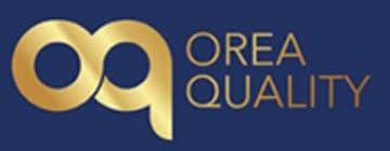OREA QUALITY, s.r.o.
