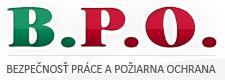 B.P.O., s.r.o.
