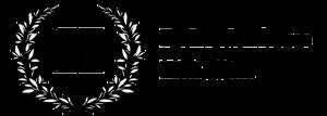 Pohrebné služby – Milan Haluška